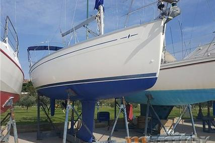 Bavaria 30 Cruiser for sale in Germany for €44,900 (£39,602)