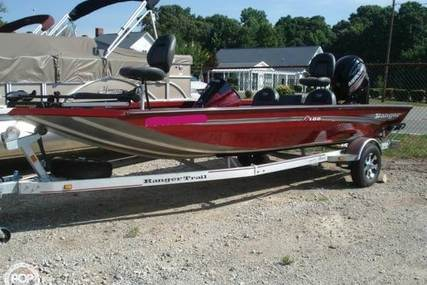 Ranger Boats RT-188 for sale in United States of America for $28,000 (£19,960)