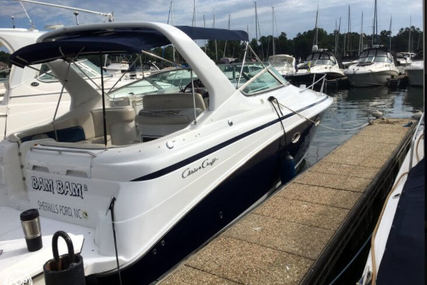 Chris-Craft 31 for sale in United States of America for $50,000 (£37,925)