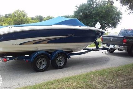 Sea Ray 210 Signature for sale in United States of America for $14,000 (£10,592)