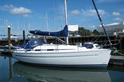 Bavaria 32 for sale in United Kingdom for £37,500