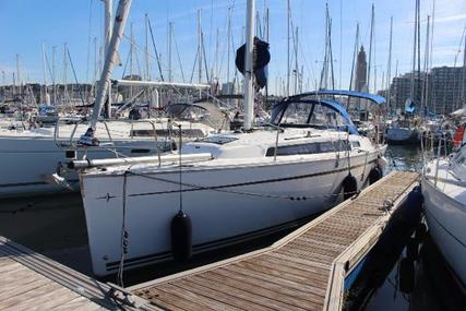 Bavaria Cruiser 33 for sale in United Kingdom for £77,500