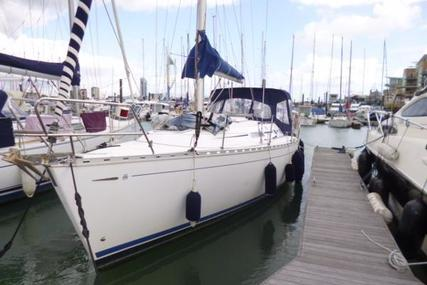 Dufour 36 Classic for sale in United Kingdom for £49,950