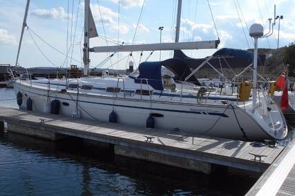 Bavaria 46 Cruiser for sale in United Kingdom for £89,950