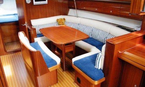 Image of Bavaria 38 Cruiser for sale in Spain for £54,950 Barcelona, Spain