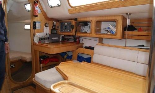 Image of Feeling 326 for sale in United Kingdom for £27,450 Port Solent, United Kingdom