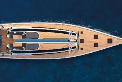 Bavaria Yachts C65 for sale in United Kingdom for €1,672,557 (£1,478,307)