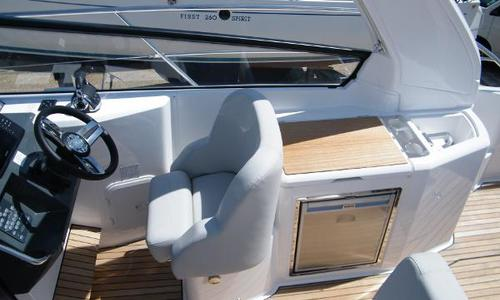 Image of Bavaria S30 for sale in United Kingdom for £164,594 Poole, United Kingdom