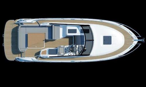 Image of Bavaria S30 Open for sale in United Kingdom for £164,594 Poole, United Kingdom