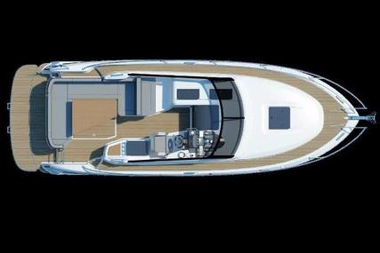 Bavaria Yachts S30 Open for sale in United Kingdom for £164,594
