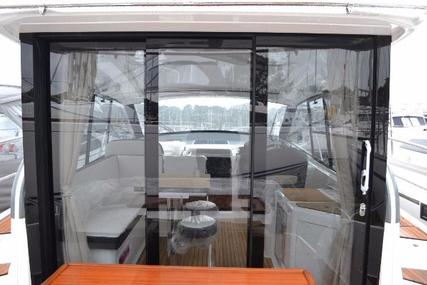 Bavaria 36 Sport for sale in United Kingdom for £286,793