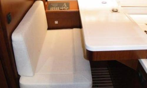 Image of Bavaria 51 Style for sale in United Kingdom for £349,971 Southampton, United Kingdom