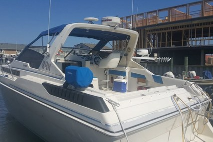 Silverton Express 34 for sale in United States of America for $17,000 (£12,909)