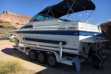 Sea Ray 268 Sundancer for sale in United States of America for $13,700 (£10,850)