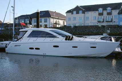 Sealine SC47 for sale in Spain for £229,950