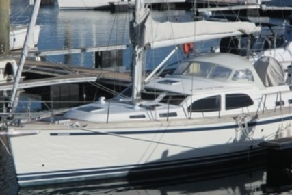 NORDSHIP YACHTS NORDSHIP 40 DS for sale in France for €209,000 (£186,382)