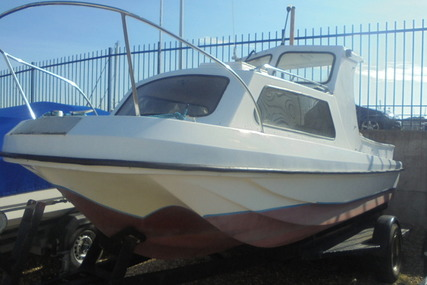 Wilson Flyer 17 for sale in United Kingdom for £2,495