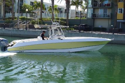 Wellcraft Tournament 352 for sale in United States of America for $99,000 (£70,789)