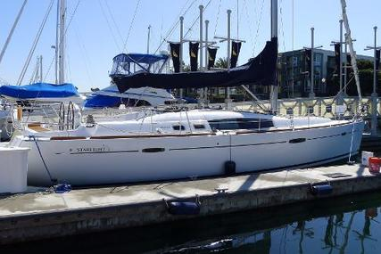 Beneteau Oceanis 46 for sale in United States of America for $199,000 (£150,244)