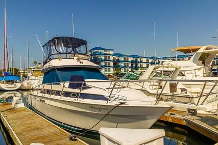 Mediterranean 38 Convertible for sale in United States of America for $69,000 (£51,312)
