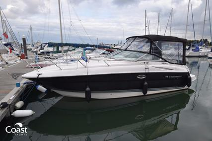 Monterey 250 CR for sale in United Kingdom for £33,450
