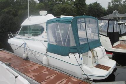 Jeanneau Merry Fisher 805 for sale in United Kingdom for £35,995