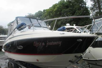 Bayliner 742 CU for sale in United Kingdom for £33,995