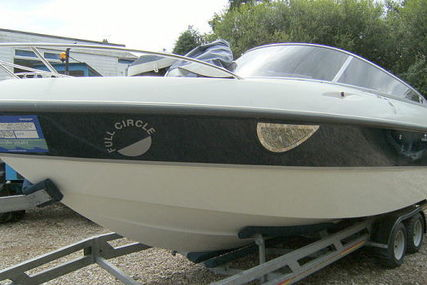 Cranchi CSL 27 for sale in United Kingdom for £32,995