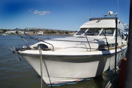 Princess 414 for sale in United Kingdom for £54,995