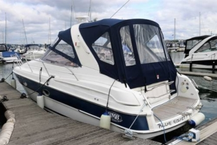 Bavaria 29 Sport for sale in United Kingdom for £49,950