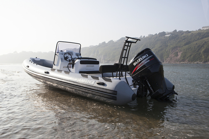 Brig Navigator 700 for sale in United Kingdom for £44,995