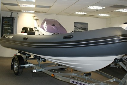 Brig Eagle 480 for sale in United Kingdom for £24,795