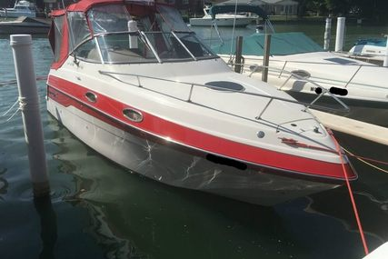 Four Winns 258 Vista for sale in United States of America for $20,000 (£15,170)