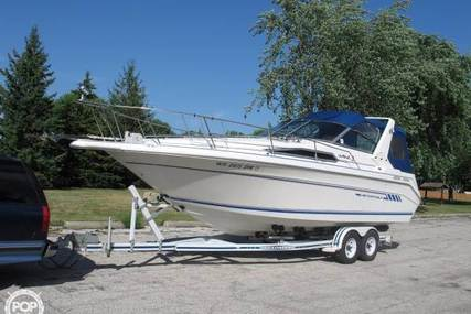 Sea Ray 290 Sundancer for sale in United States of America for $19,500 (£14,791)
