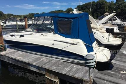 Chaparral 240 Signature for sale in United States of America for $30,000 (£21,541)