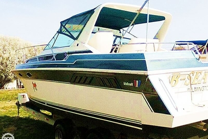 Wellcraft 3200 St. Tropez for sale in United States of America for $18,000 (£14,266)