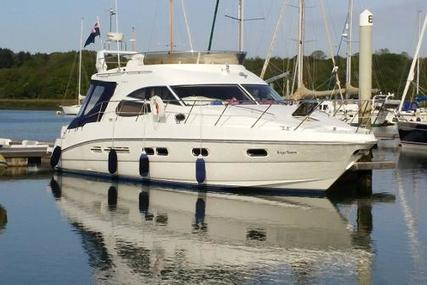 Sealine F42/5 for sale in United Kingdom for £189,950