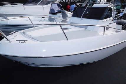 Salpa Gran Turismo 20 *FURTHER REDUCED* for sale in United Kingdom for £32,950