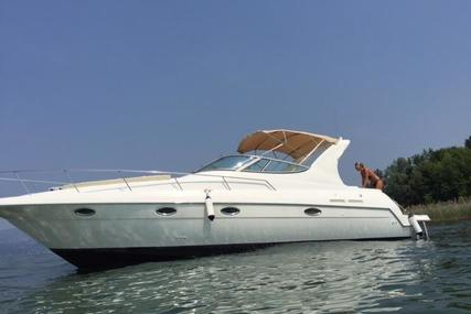 Cruisers Yachts 3375 for sale in Italy for €43,000 (£38,137)