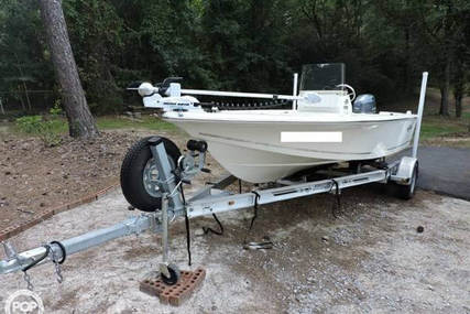Bulls Bay 1700 for sale in United States of America for $23,800 (£16,855)
