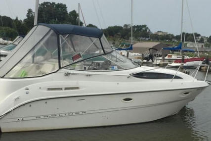 Bayliner Ciera 2655 Sunbridge for sale in United States of America for $17,500 (£13,274)