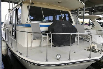 Harbor Master 43 for sale in United States of America for $38,800 (£29,400)