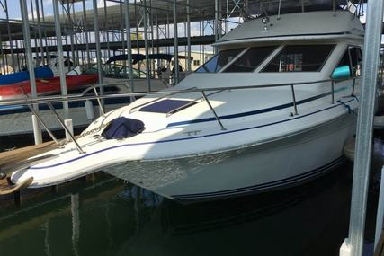 Sea Ray 300 Sedan Bridge for sale in United States of America for $15,900 (£11,417)