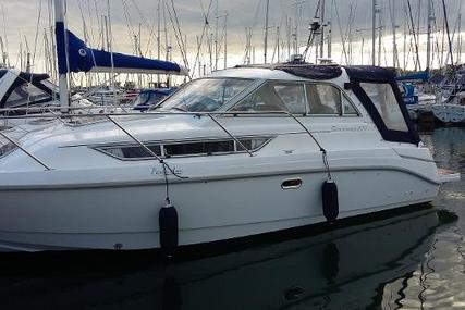 Hardy Marine Seawings 277 for sale in United Kingdom for £45,000