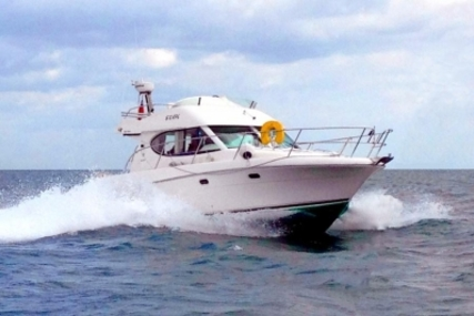 Jeanneau Prestige 32 for sale in United Kingdom for £76,500