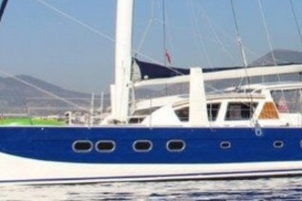 Catana 65 - 2011 for sale in France for €1,590,000 (£1,418,136)