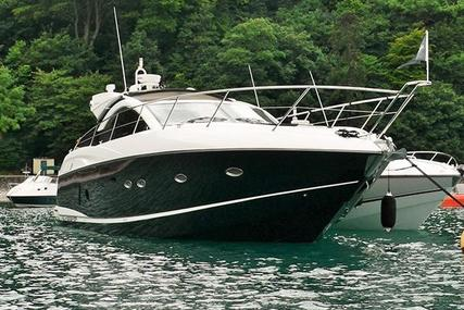 Sunseeker Portofino 48 for sale in United Kingdom for £435,000