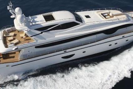 Euroyacht Planet 125 S Hard Top for sale in Hong Kong for $5,880,000 (£4,444,814)