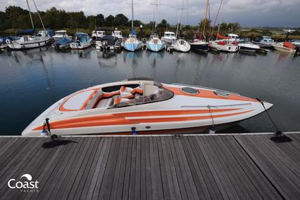 Crownline 266 LTD for sale in United Kingdom for £24,950