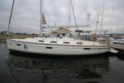 Bavaria 40 Cruiser for sale in Germany for €112,000 (£98,431)